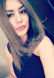 אולגה נערת ליווי ישראלית בת 20 באזור תל אביב - נערות ליווי בתל אביב והמרכז