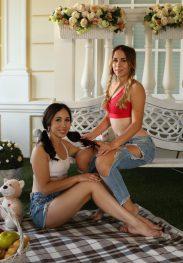 ג'ניפר-אישה זורמת בגוש דן והמרכז - נערות ליווי בתל אביב והמרכז