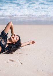 מרטינה- נערת ליווי VIP מהממת בחיפה